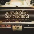 Supersonic Blues Machine - West of Flushing South of Frisco
