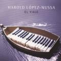 Harold López-Nussa- El viaje