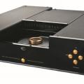 Electrocompaniet EMC-1 mk IV