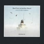 Brad Terry & Joachim Mencel - Live In Fort Andross
