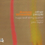 Kenny Wheeler - Other People