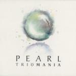 Triomania - Pearl