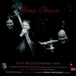 Inny Chopin - Filip Wojciechowski Trio