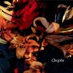 Motion Trio - Chopin