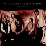 Alison Krauss & Union Station - Paper Airplane