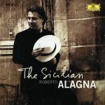 The Sicilian - Roberto Alagna