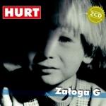 Hurt - Załoga G