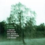 Ulrik/Swallow/Johansen - Believe in Spring