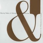 Maciej Tubis & Polish String Orchestra - Live in Filharmonia Łódzka