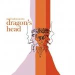 Mary Halvorson - Dragon's Head