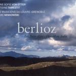 Berlioz - Les Nuits d'été. Harold en Italie