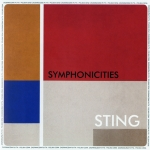 Sting - Symphonicities