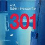 Esbjorn Svensson Trio - 301