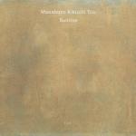 Masabumi Kikuchi Trio - Sunrise