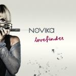 Novika - Lovefinder
