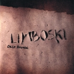 Limboski - Cafe Brumba