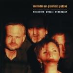 Vocale Bydgoszcz - Melodie na psałterz polski