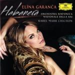 Habanera - Elīna Garanča