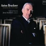 Bruckner - Symphony No. 7