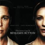 Alexandre Desplat: The Curious Case Of Benjamin Button