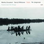 Markku Ounaskari/Samuli Mikkonen/Per Jorgensen - Kuara