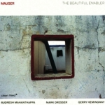 Mauger - The Beautifull Encounter