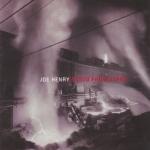 Joe Henry - Blood From Stars