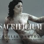 Sacrificium - Cecilia Bartoli