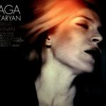 Aga Zaryan - Księga olśnień