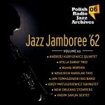 Jazz Jamboree '62 volume 02 -  Polish Radio Jazz Archives 06