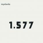 Myslovitz - 1.577