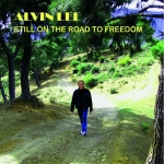 Alvin Lee - Still on the Road to Freedom