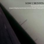 Sceny z bezkresu - Kawalerowie Błotni