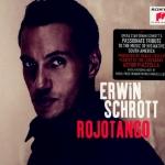 Erwin Schrott - Rojotango