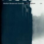 Wolfert Brederode Quartet - Post Scriptum