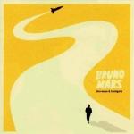 Bruno Mars - Doo-woops & Hooligans