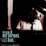 Paul Carrack - A Different Hat