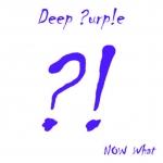 Deep Purple - Now What?!