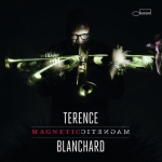 Terence Blanchard - Magnetic