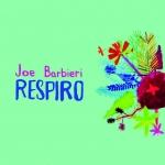 Joe Barbieri - Respiro