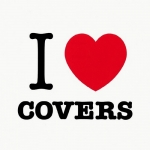 Various Artists - I Love Covers