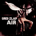 Greg Zlap - Air