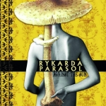 Rykarda Parasol - Against The Sun