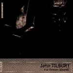 John Tilbury for Tomasz Sikorski