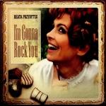 Beata Przybytek - I`m Gonna Rock You