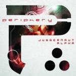 Periphery- Juggernaut: Alpha/Omega