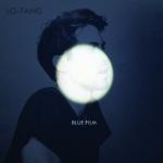 Lo-Fang Blue Film