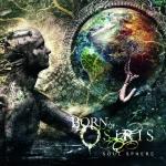 Born of Osiris - Soul Sphere