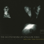 John Dowland - The Second Booke of Songs or Ayres – The Schoole of Night