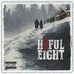 Ennio Morricone - The H8ful Eight